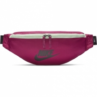 Nike Heritage Hip roz Sachet BA5750 627