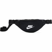 Nike Heritage Hip . Small negru CV8964 010