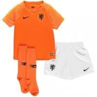 Set Nike Holland Acasa 2018