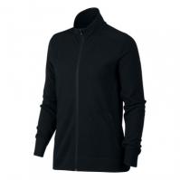 Jachete cu Fermoar Nike Hyper pentru Femei