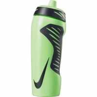 Nike Hyperfuel verde Bottle 500ml N001430118
