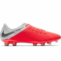 Adidasi fotbal Nike Hypervenom 3 Academy FG AJ4120 600 copii