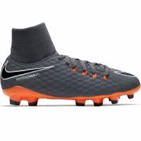 Adidasi fotbal Nike Hypervenom Phantom 3 Academy DF FG AH7287 081 copii
