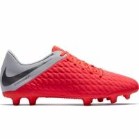 Adidasi fotbal Nike Hypervenom Phantom 3 Club FG AJ4146 600 copii
