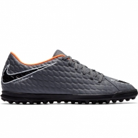 Adidasi fotbal Nike Hypervenom Phantom X 3 Club gazon sintetic AH7281 081 barbati