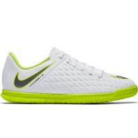 Adidasi fotbal Nike Hypervenom Phantom X 3 Club IC AJ3789 107 copii