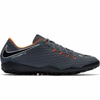 Adidasi fotbal Nike Hypervenom Phantom X 3 Academy gazon sintetic AH7279 081 barbati