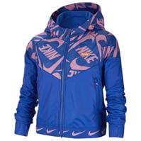 Jachete Nike Sportswear Windrunner Big pentru Copil