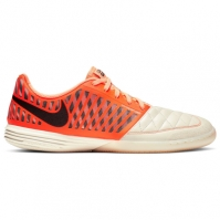 Nike Lunargato IC Sn02