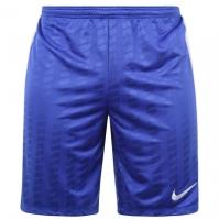 Nike M Nk dmy Shrt Jaq SN
