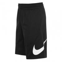 Nike M Nk Short Hbr SN