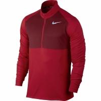Bluza de trening Nike M NK Top Core HZ 856827 687 barbati