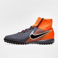 Nike Magista AT Fboot