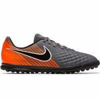 Adidasi fotbal Nike Magista Obra X 2 Club gazon sintetic AH7312 080 copii