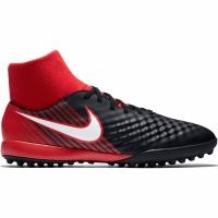 Adidasi fotbal NIKE MAGISTA X ONDA II . gazon sintetic 917796 061 barbati