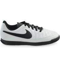 Adidasi fotbal Nike Majesters IC AQ7895 107 copii