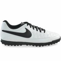Adidasi fotbal Nike Majestry gazon sintetic AQ7896 107 copii