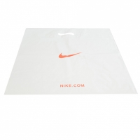 NIKE MEDIUM AVERAGE 48x50x15