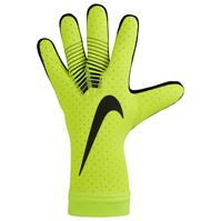 Nike Merc TchLite GkGlv91