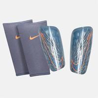 Nike Mercurial Shin Grd