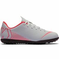 Adidasi fotbal Nike Mercurial Vapor X 12 Club gazon sintetic AH7355 060 copii