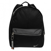 Rucsac Nike Mini Base