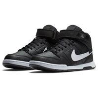Adidasi Sport Nike Morgan 2 Mid de baieti Junior