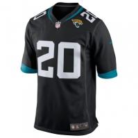 Nike NFL Jersey pentru Barbati