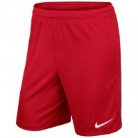 Nike Nike Dry Football Short