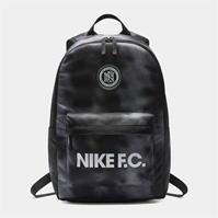 Nike Nike FC Bk Pak