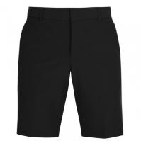 Nike Nike Flex Slim Short