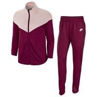 Trening Nike NSW pentru Femei