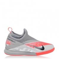 Nike Phant Vision 2 Jn99