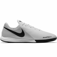 Adidasi fotbal sala Nike Phantom VSN Academy IC AO3225 060 copii