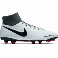 Adidasi fotbal Nike Phantom VSN Club DF FG / MG AJ6959 060 barbati