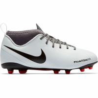Adidasi fotbal Nike Phantom VSN Club DF FG MG AO3288 060 copii