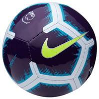Minge Fotbal Nike Pitch Premier League
