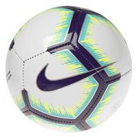 Minge Fotbal Nike Premier League Skills