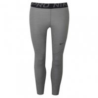 Nike Pro Crop Tights pentru Femei