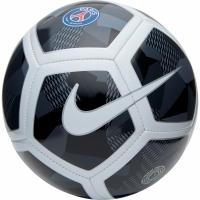Minge fotbal Nike PSG Skills SC3122 006