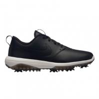 Nike Roshe G Tour Shoes pentru Barbati
