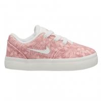 Adidasi Sport Nike SB Check Premium de fete Bebe