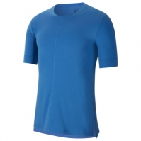Tricouri Nike cu Maneca Scurta Active Dry pentru Barbati