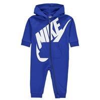 Nike Swoosh CoverallBB01