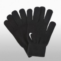 Nike Swoosh Knit Gloves Unisex adulti