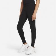 Nike Swoosh Tight de fete Junior