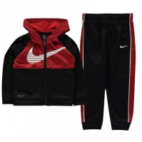 Trening Nike Therma CB de baieti Bebe