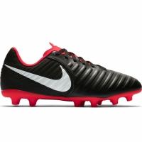 Adidasi fotbal Nike Tiempo Legend 7 Club MG AO2300 006 copii