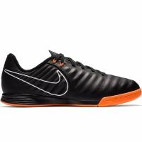 Adidasi fotbal Nike Tiempo Legend X7 Academy IC AH7257 080 copii