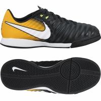 Adidasi fotbal interior NIKE TIEMPOX LIGERA IV IC 897730 008 copii